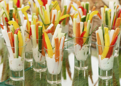 Trademark-Venues-Catering-0110