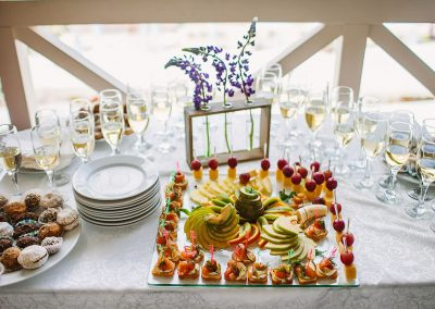 Trademark-Venues-Art-of-Life-Section-3-Table-Service