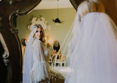 773741_this-is-the-boho-glam-wedding-you-ve-bee