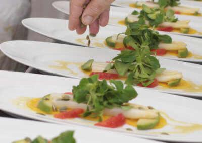 Trademark-Venues-Catering-0018a